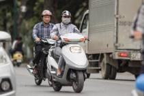 TripLovers_Hanoi_051