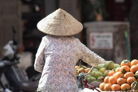 TripLovers_Hanoi_053b