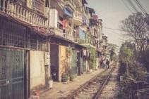 TripLovers_Hanoi_072c