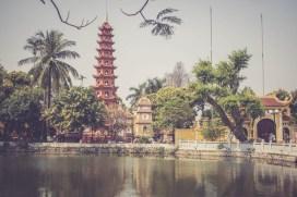 TripLovers_Hanoi_147b
