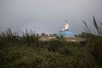 TripLovers_Kampot_008a