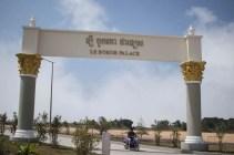 TripLovers_Kampot_063