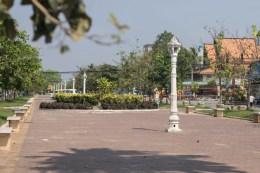 TripLovers_Kampot_077