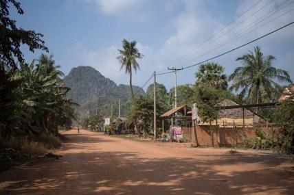 TripLovers_Kampot_097