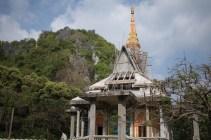 TripLovers_Kampot_099