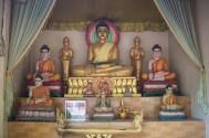 TripLovers_Kampot_109