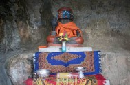TripLovers_Kampot_110