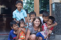 TripLovers_PhnomPenh_HOF_014