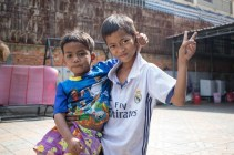 TripLovers_PhnomPenh_HOF_023