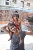 TripLovers_PhnomPenh_HOF_035