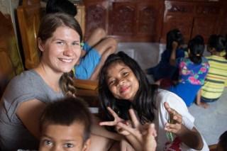 TripLovers_PhnomPenh_HOF_083