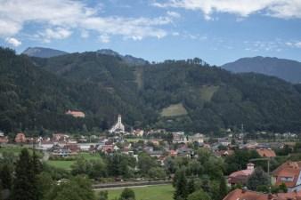 Austria2019_TripLovers_003