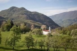 Slovenia2019_TripLovers_074