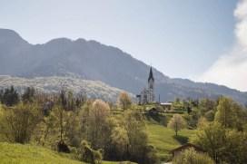 Slovenia2019_TripLovers_075