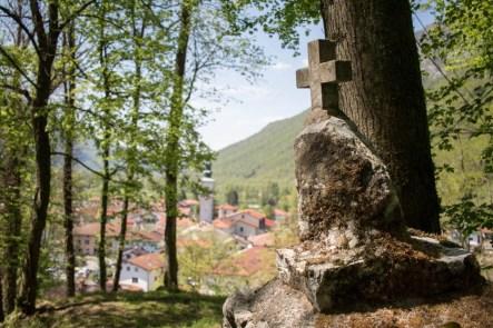Slovenia2019_TripLovers_097