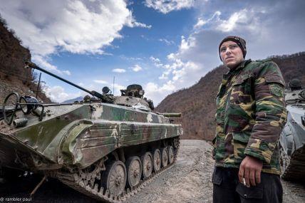 Armenia_0055