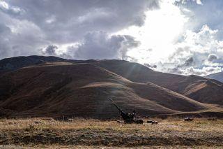 Armenia_0060