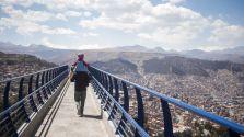 Triplovers.sk_Bolivia+Peru_001_LaPaz