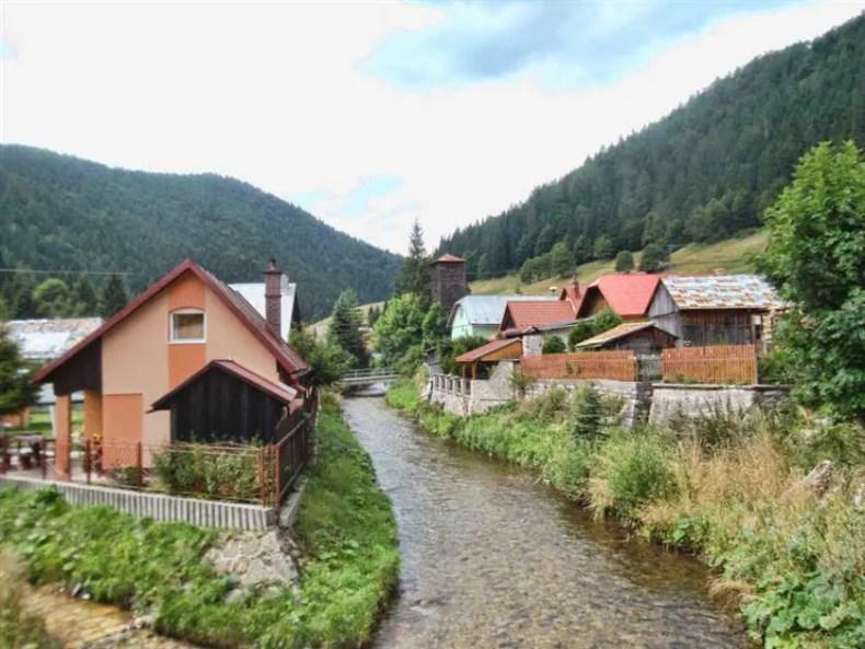 Slovakia14