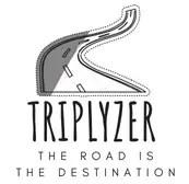 Cropped Triplyzer Logo.png