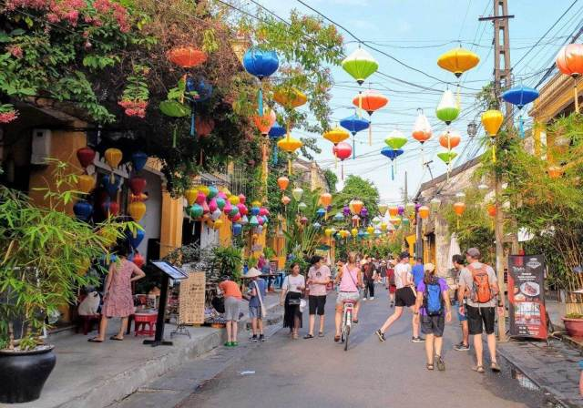 Best Things To Do in Hoi An, Vietnam