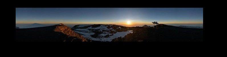 phoca_thumb_l_kili_sunrise_from_uhuru_peak