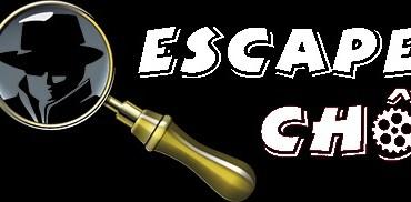 Escapecho
