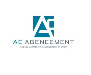 AC Agencement