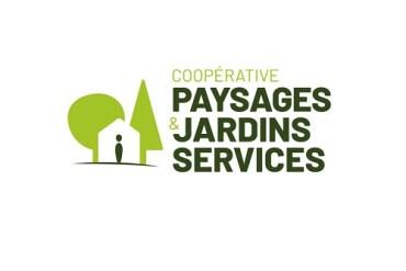 Paysages Jardins Services