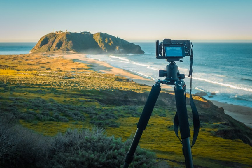 images?q=tbn:ANd9GcQh_l3eQ5xwiPy07kGEXjmjgmBKBRB7H2mRxCGhv1tFWg5c_mWT Trends For Landscape Photography Dslr @http://capturingmomentsphotography.net.info