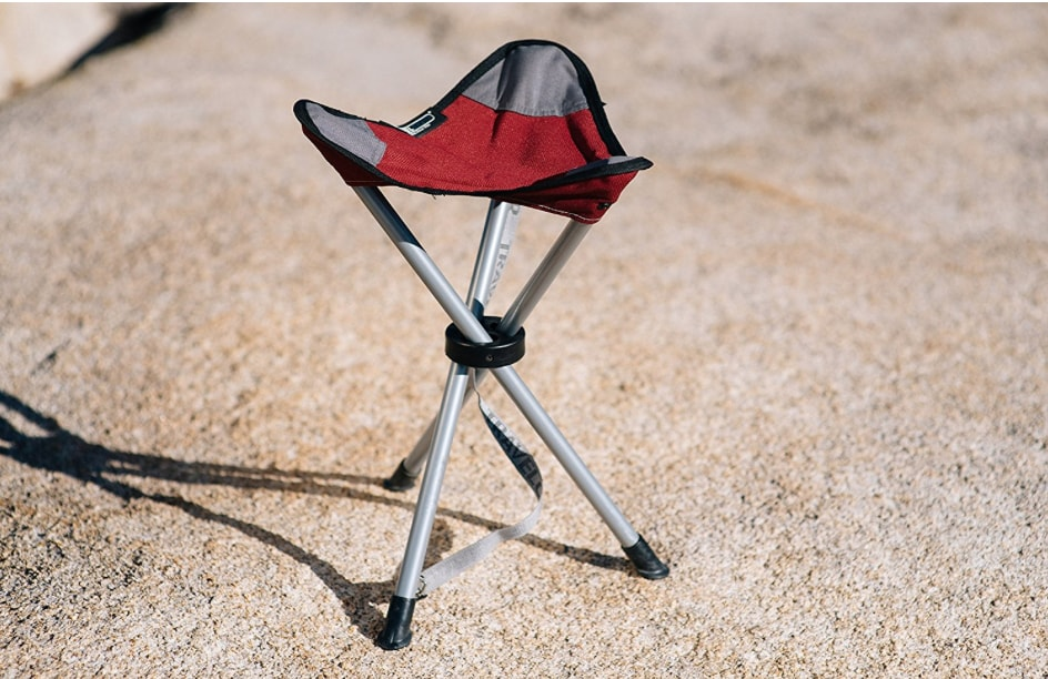 Excellent Top 5 Best Tripod Stools For Hunting Camping Fishing Ocoug Best Dining Table And Chair Ideas Images Ocougorg