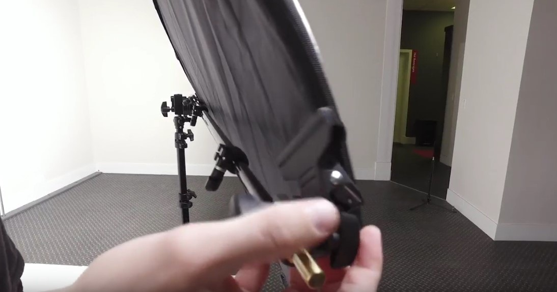 How I found the best reflector stands