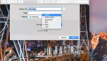how to convert raw into jpeg in lightroom