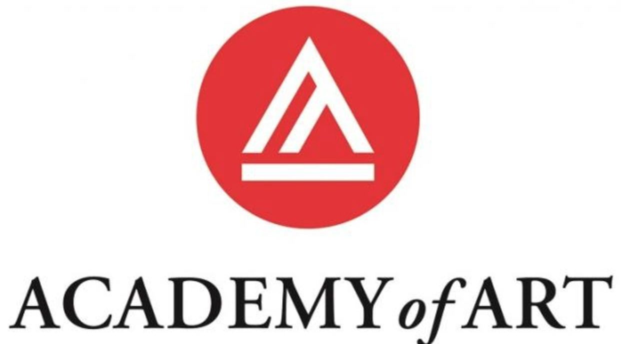 Academia de arte de la universidad