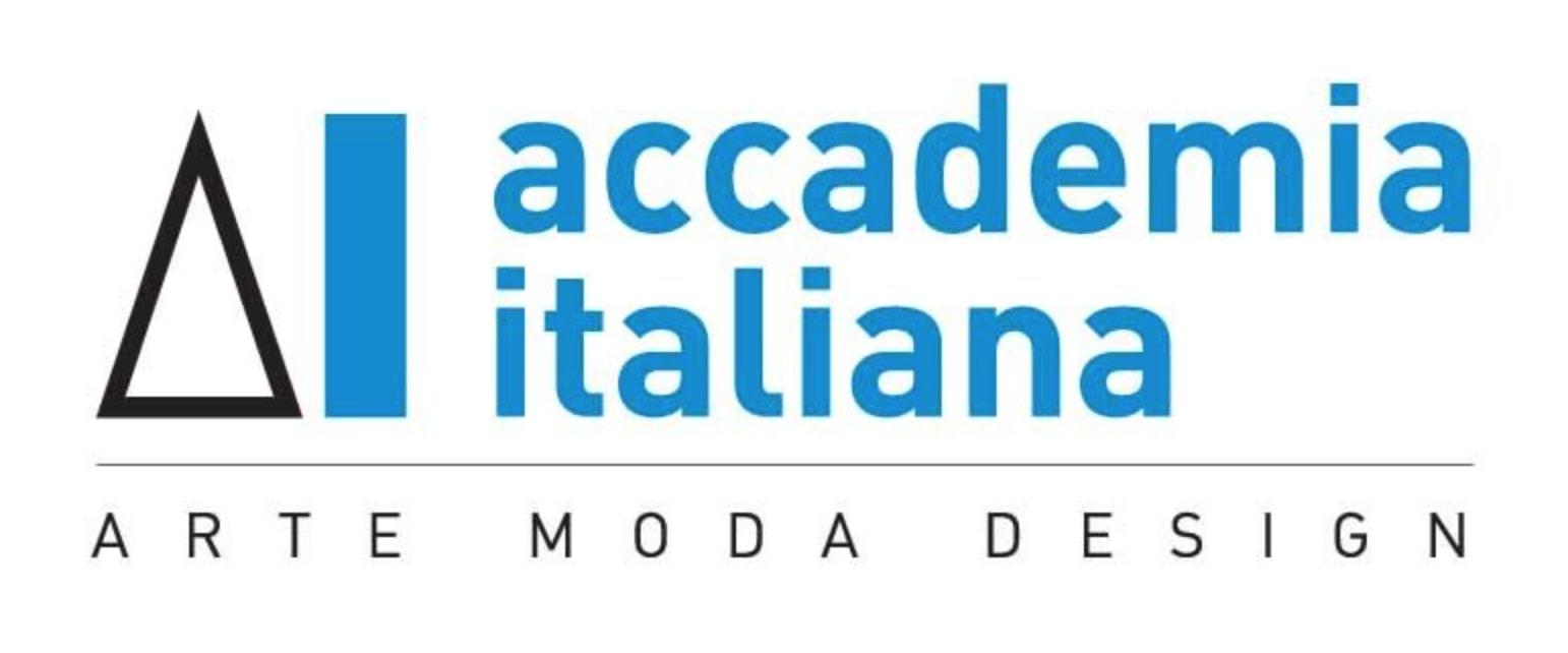 Academia Italiana