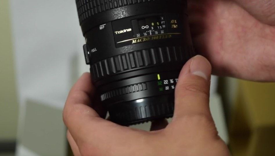Top 7 Best Tokina Lenses For Canon & Nikon Cameras! |