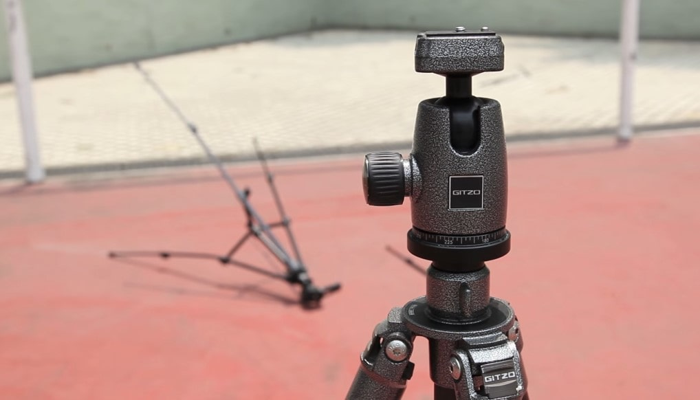 Why Is Gitzo Considered the Best Tripod Brand?