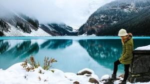 Top 15 Most Beautiful and Colorful Lakes In the World