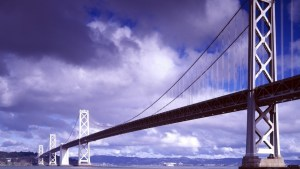 List of Top 15 Longest Bridges in USA
