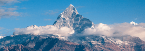 Top 10 Unclimbed Mountains in the world