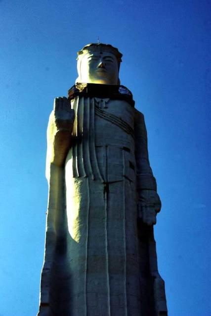 Awaji Kannon