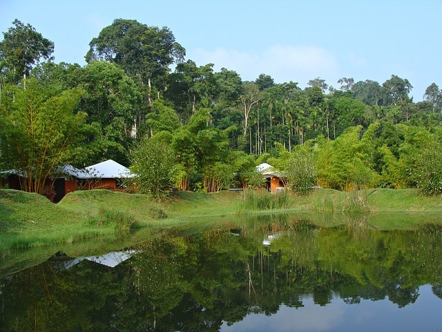 Coorg Places to Visit in India Before You Turn 30
