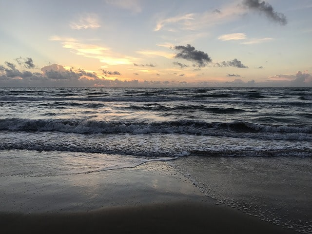 South Padre Island, Texas: Cheap Tropical Vacations