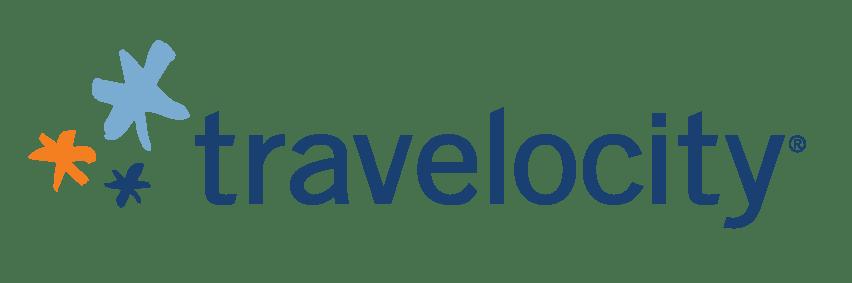 Best Travel Companies