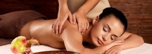 Thai Massage in Bangkok – A Mini Guide to Know About Traditional Thai Massage