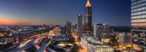 12 Things to do in Atlanta