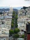 San Francisco_Russian Hill