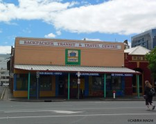 Adelaide_out in the street