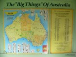 "Coffs Harbour & The ""Big Things"" of Australia"