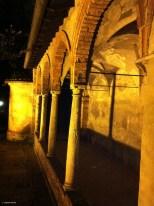 Stazione Centrale_Piazza Duca d'Aosta